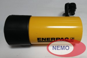 Cylinder hydrauliczny ENERPAC RC-254 Duo